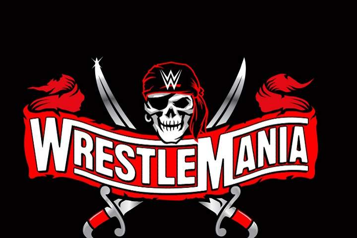 WWE WrestleMania 37 (2021) Predictions & Preview: Match Card, Rumors, Logo, Matches, Location, Date