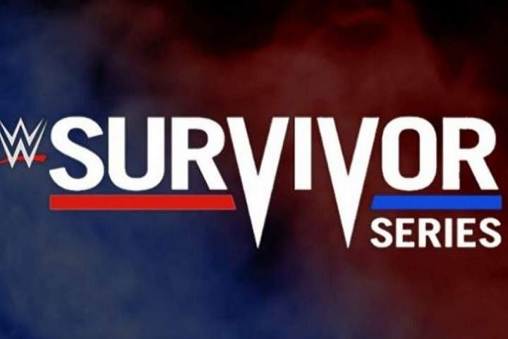 WWE Survivor Series 2021 Predictions: Preview, Match Card, Date, Logo, Location, Venue, Matches