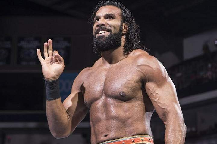 WWE Main Event Spoilers For This Week, Jinder Returns To The Ring