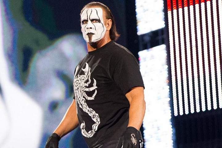 Top 10 Moves Of Sting