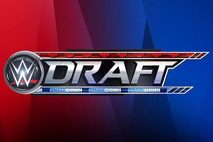 WWE Draft 2021 Predictions & Release Date