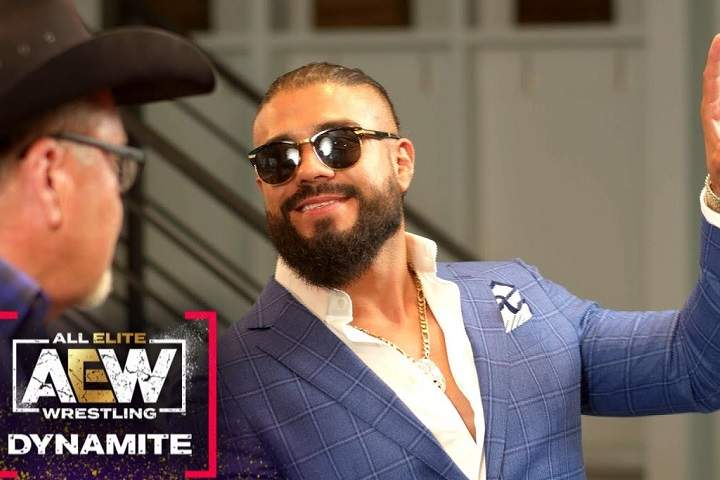 AEW Dynamite Predictions & Match Card June 26, 2021: Preview, Schedule, Start Time, Rumors