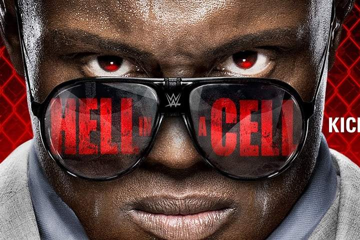 WWE Hell In A Cell Live Kickoff Show: June 20, 2021