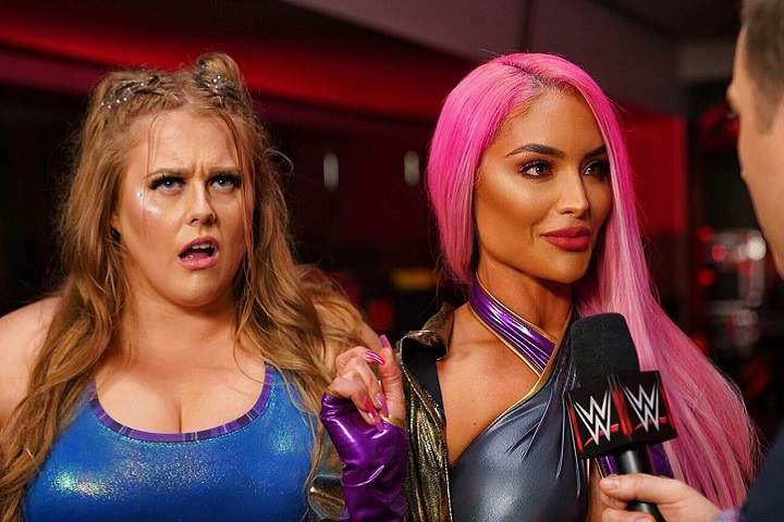 WWE Monday Night Raw Predictions & Match Card June 28, 2021: Preview, Start Time, Location