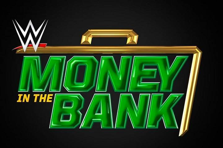 WWE Money in the Bank 2021 Results: Winners, Matches, Venue, Attendance