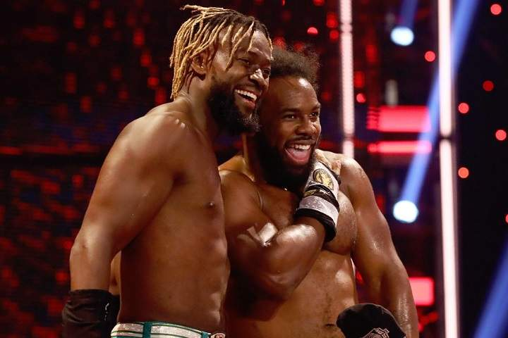 WWE Monday Night Raw Predictions & Match Card July 12, 2021: Preview, Start Time, Location