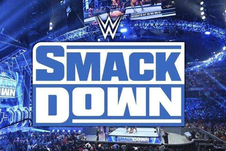 Report: WWE Considering A Three-Hour SmackDown