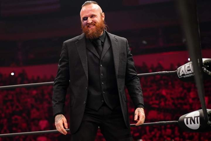 AEW Dynamite Predictions & Match Card September 15, 2021: Preview, Schedule, Start Time