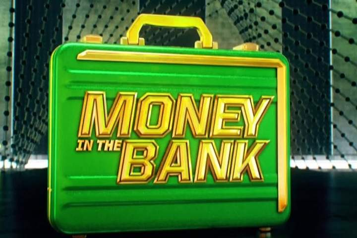 WWE Money In The Bank 2021 Predictions: Preview, Match Card, Date, Logo, Location, Venue, Matches