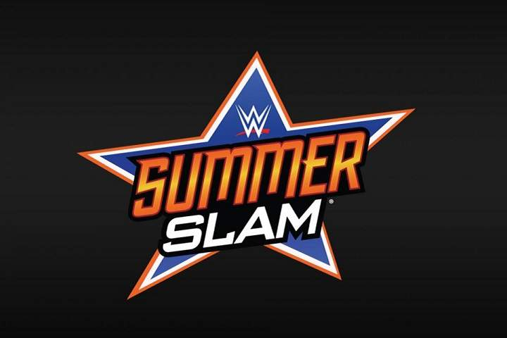 WWE SummerSlam 2021 Predictions & Preview: Match Card, Spoilers, Date, Logo, Location, Matches