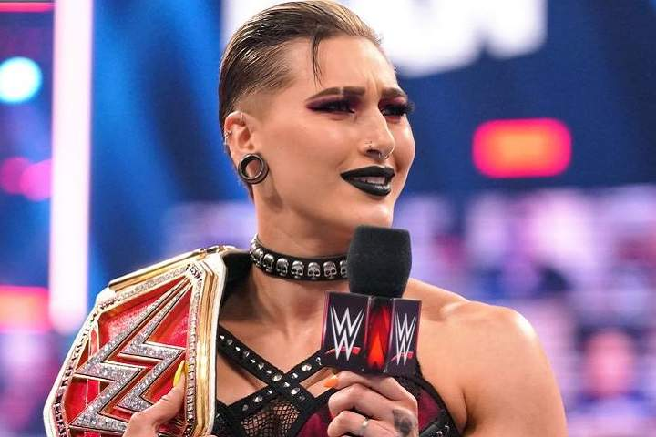 WWE Monday Night Raw Results June 28, 2021: Live Coverage, Winners Highlights, Commentary