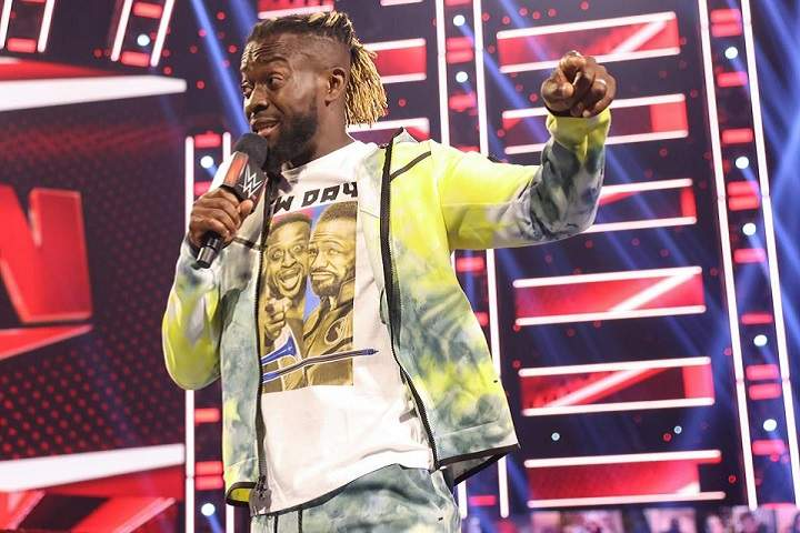 WWE Monday Night Raw Results July 12, 2021: Live Coverage, Winners Highlights, Commentary