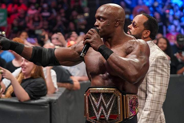 WWE Monday Night Raw Results September 6, 2021: Live Coverage, Winners Highlights, Commentary