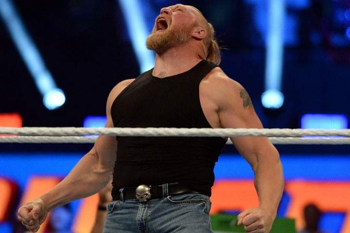 WWE Friday Night SmackDown Results September 24, 2021: Highlights, Commentary, Live Update, Winners