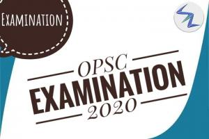 OPSC Examination 2020 | Admit Cards Released | Details Insid...