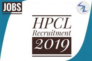 HPCL Recruitment 2019   Total 164 Open Posts   Details Insid...