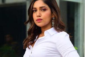 Bhumi Pednekar To Reunite With Akshay Kumar In Raksha Bandha...