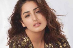 Yami Gautam To Join Akshay Kumar and Pankaj Tripathi In Oh M...