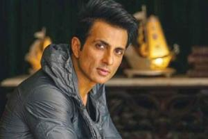 Actor Sonu Sood Evaded Over Rs. 20 Crore In Taxes, Violated ...