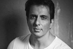 Actor Sonu Sood Defends Himself Against Income Tax Raid