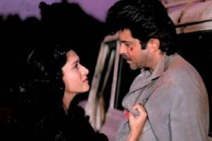 Tezaab Box Office Collection | Day Wise | Worldwide