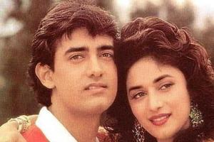 Dil [1990] Box Office Collection | Day Wise | Worldwide