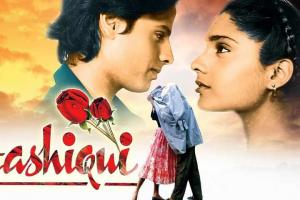 Aashiqui Box Office Collection | Day Wise | Worldwide