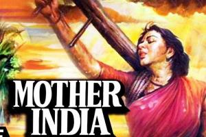 Mother India Box Office Collection | Day Wise | Worldwide