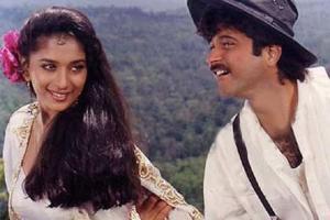 Kishen Kanhaiya Box Office Collection | Day Wise | Worldwide