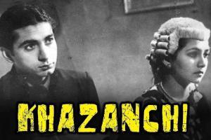 Khazanchi Box Office Collection | Day Wise | Worldwide
