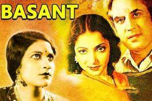 Basant Box Office Collection | Day Wise | Worldwide
