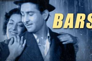 Barsaat Box Office Collection | Day Wise | Worldwide