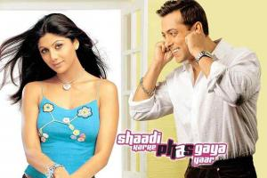 Shaadi Karke Phas Gaya Yaar Box Office Collection | Day Wise...