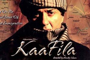 Kaafila Box Office Collection | Day Wise | Worldwide