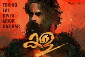 Kala Box Office Collection | All Language | Day Wise | World...