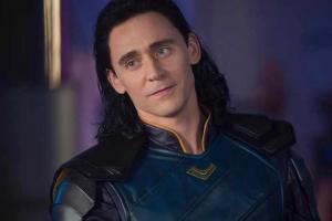 Loki Star Tom Hiddleston Has A Chennai Connection And Is Fon...