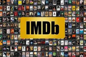 South Indian Films Rocks As IMDb Releases List of 10 Most Po...