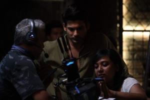 Broken But Beautiful 3 Director Priyanka Ghose Reveals Why S...