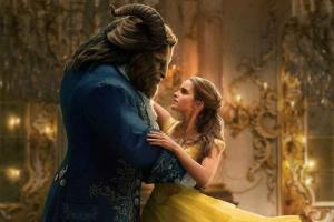 Disney's Beauty and the Beast To Get A Prequel Series On Dis...
