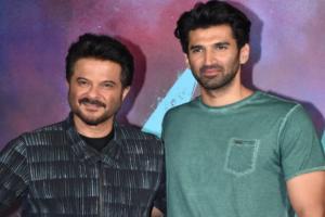 Malang Actors Aditya Roy Kapur & Anil Kapoor To Lead The Nig...