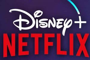 Disney+ On Track To Outscore Netflix By 2025 In Terms Of Sub...