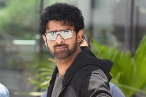 Prabhas To Star In Tom Cruise Starrer Mission Impossible 7? ...