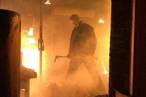 Box Office: Halloween Kills Hits Big At North America BO Des...