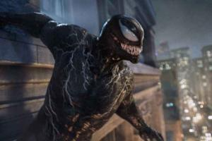 Sony's 'Venom 2' Fares Very Well At The Indian Box Office In...