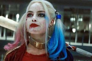 Margot Robbie Is On Board For Three More DC Films As Harley ...