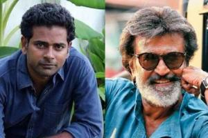 Premam Director Alphonse Puthren To Unite With Rajinikanth F...