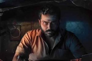 A Sequel To Tamil Blockbuster 'Kaithi' Is In Works, Producer...