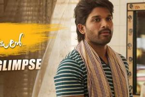 Allu Arjun Starring Ala Vaikunthapurramuloo Becomes 2020 San...
