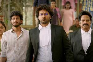 Thimmarusu Review: What Public Has To Say About This Movie