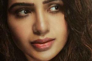 Samantha Ruth Prabhu To Head Dream Warrior Pictures' Tamil-T...